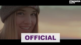 Stereoact feat. Kerstin Ott - Die Immer Lacht (Official Video HD)