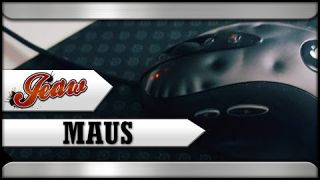 JEAW | MAUS (Official Audio)