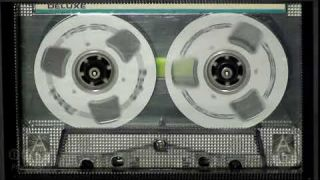 Awesome Mix - Vol.1 (Top 10 songs)